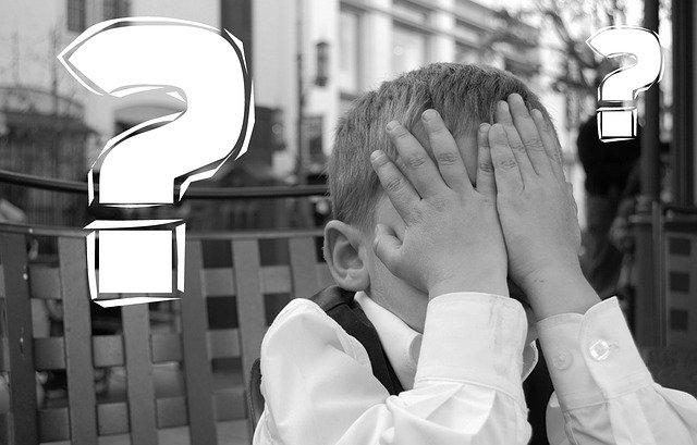 【SEO】ブログ初心者がやってしまう決定的ミスとは?