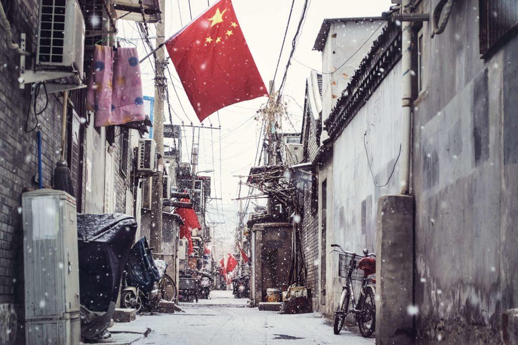 羽生結弦のプーさんは北京五輪では持ち込めない?