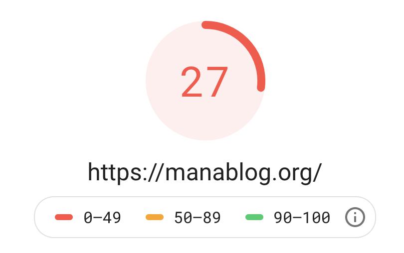 「manablog」