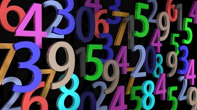 Cocoon数字付き箇条書きコードをコピペ