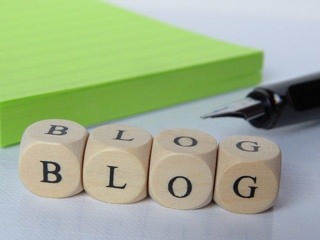 【文章の構成】ブログのブロック(塊)ライティング