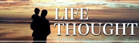 LIFE&THOUGHT