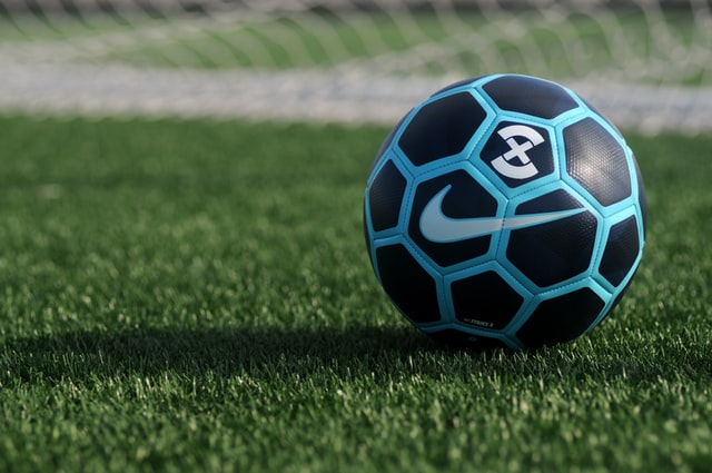年上の選手のことを「〇〇くん」と呼ぶサッカー界