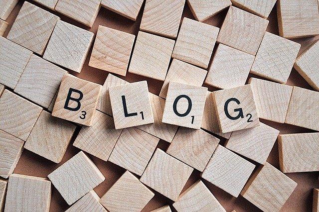 ブログを始めたきっかけ