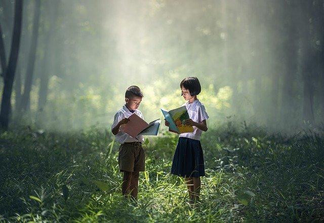 Audible(オーディブル)おすすめの絵本・児童書