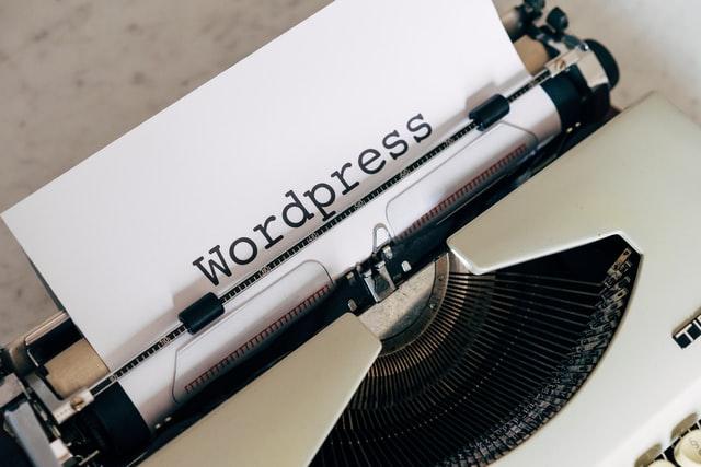 WordPress初心者におすすめな有料テーマ