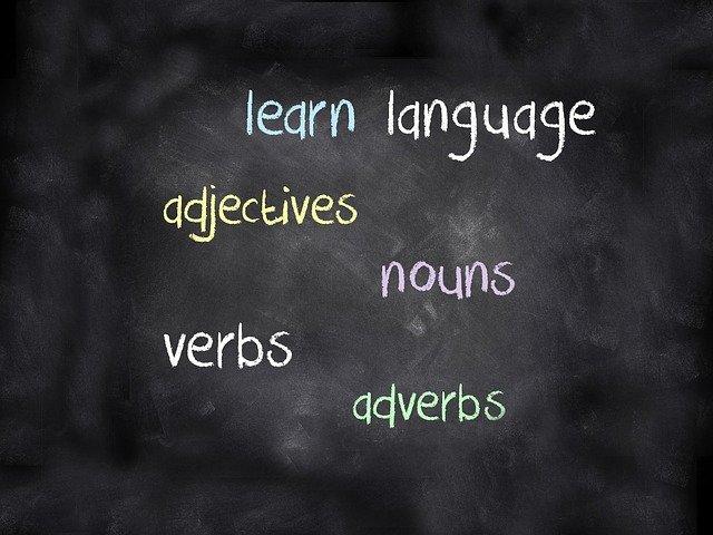 Audible(オーディブル)が英語学習に使える理由3つ