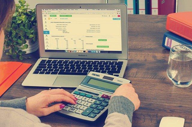 DAZN支払い方法⑥:キャリア決済