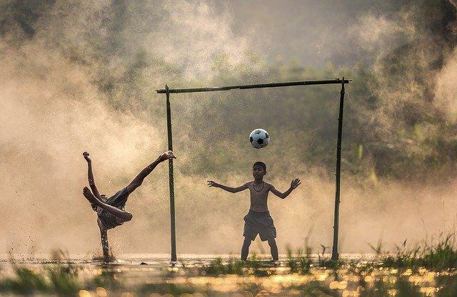 サッカーやる気ない息子が、なんか燃えたパパの一手:まとめ