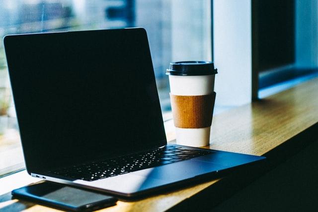 新聞記事とWeb記事:共通の書き方