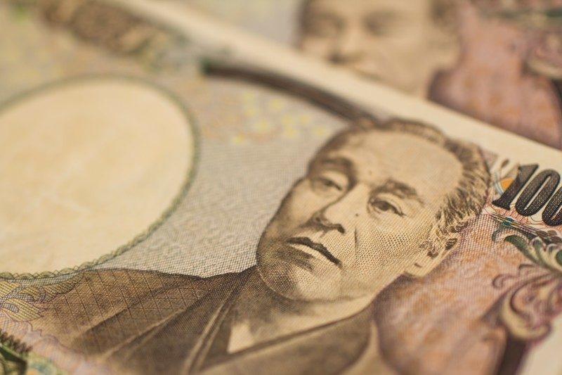 副業ブログを始めて月1万円稼ぐためには
