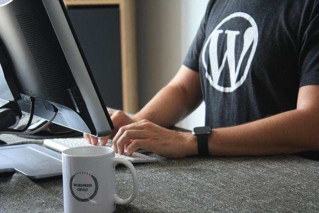 【副業ブログの始め方】手順②:記事を書く