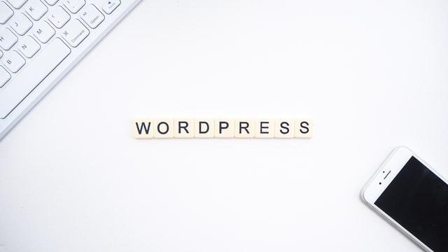 【副業ブログの始め方】手順①:ブログ開設