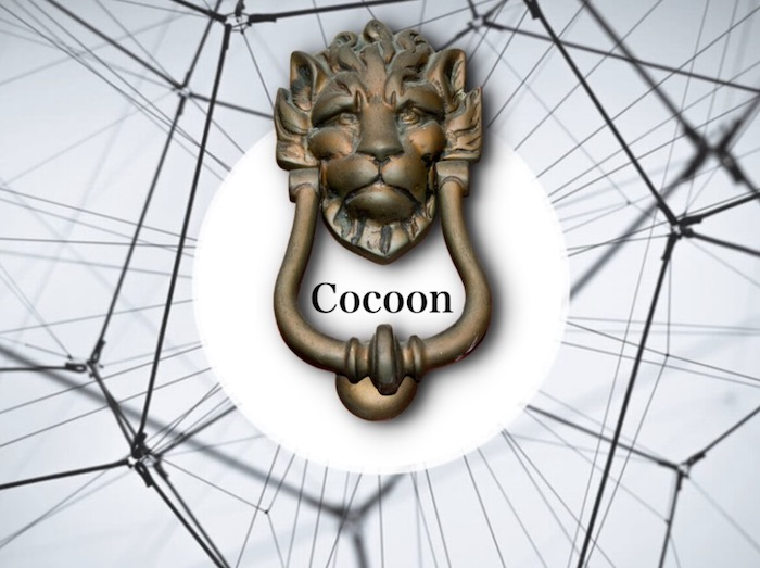 Cocoonカスタマイズ6:おすすめカードで推し記事プッシュ