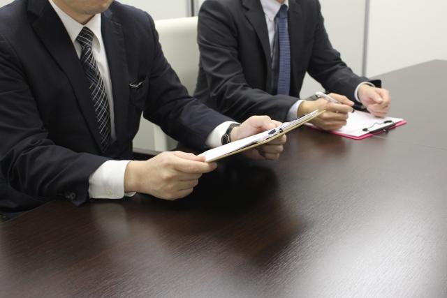 「39歳、転職ほんとに厳しい?」→希望合致企業の面接まですんなり