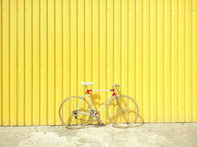 WordPressのCSS編集プラグイン「YellowPencil」導入方法