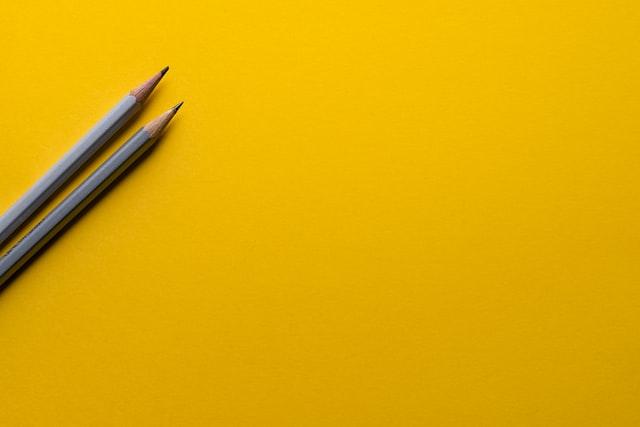 WordPressのCSS編集プラグイン「YellowPencil」で自由自在!