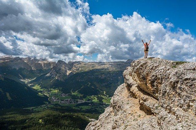 プログラミング副業で稼ぐロードマップ1:目標を決める