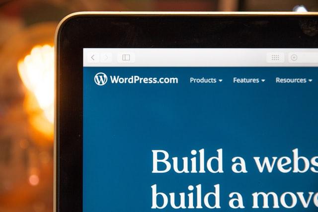 補足:WordPressのテーマはなんだっていい【SEOの差はない】