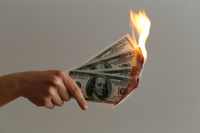 副業のFX・仮想通貨で失敗を回避する方法