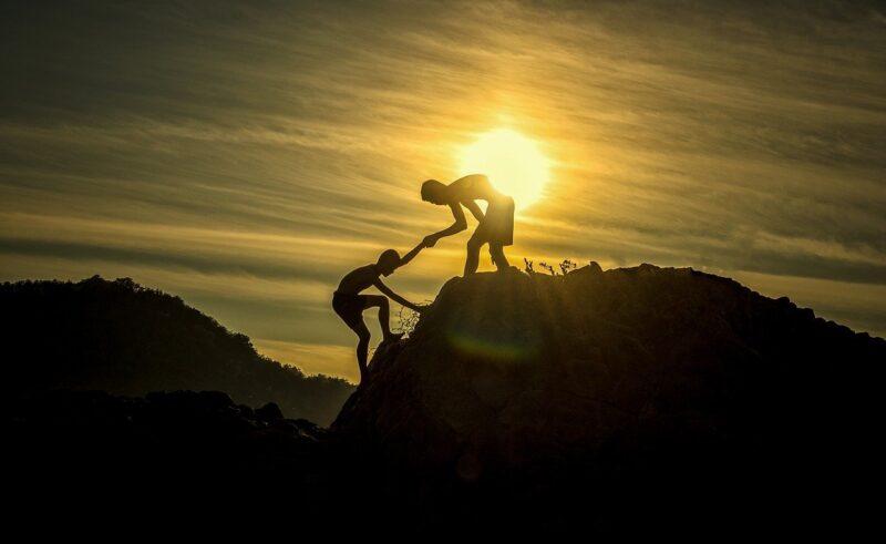 つまらない仕事を続けるのは人生浪費すぎる【打開策の提案】
