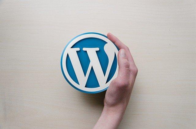 ブログ・アフィリエイトツール⑩:WordPress(万能柱)