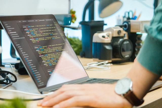 30代からプログラミング学習を始めたエンジニアは沢山いる件