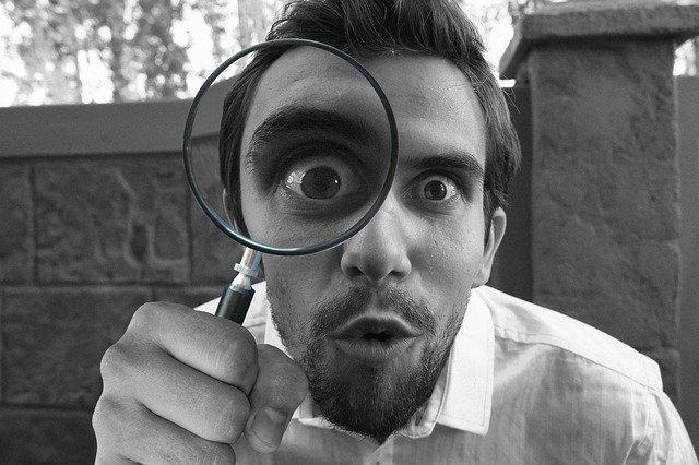まとめ:【超簡単】Googleアナリティクス「目標」の設定方法【成果を見える化しよう】