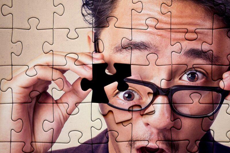 【弱者のブログ集客】キーワードをズラして成約に導く3ステップ