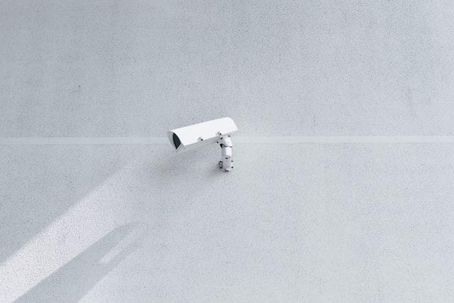 キツイ④:世界一のマスコミ数…常に監視、ボコボコ