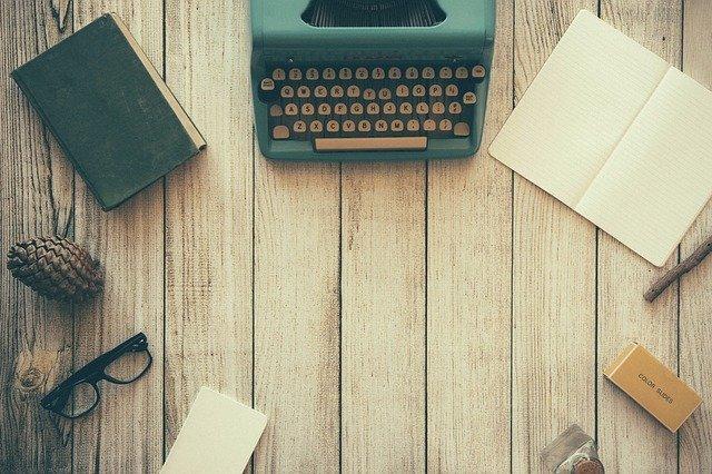 読みやすいブログの書き方:7つのコツ