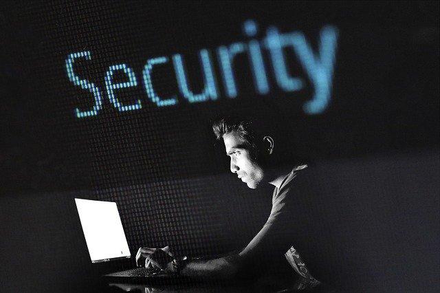 WordPressハッキング被害への対策