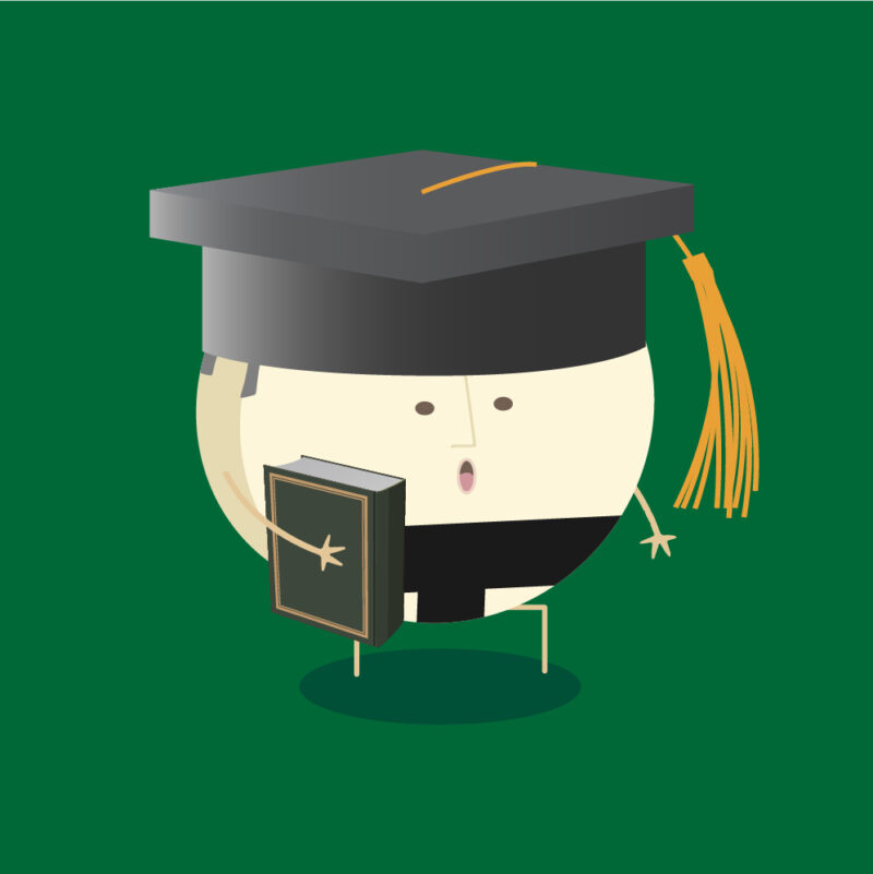 CircleRikishi #003 PhD-博士